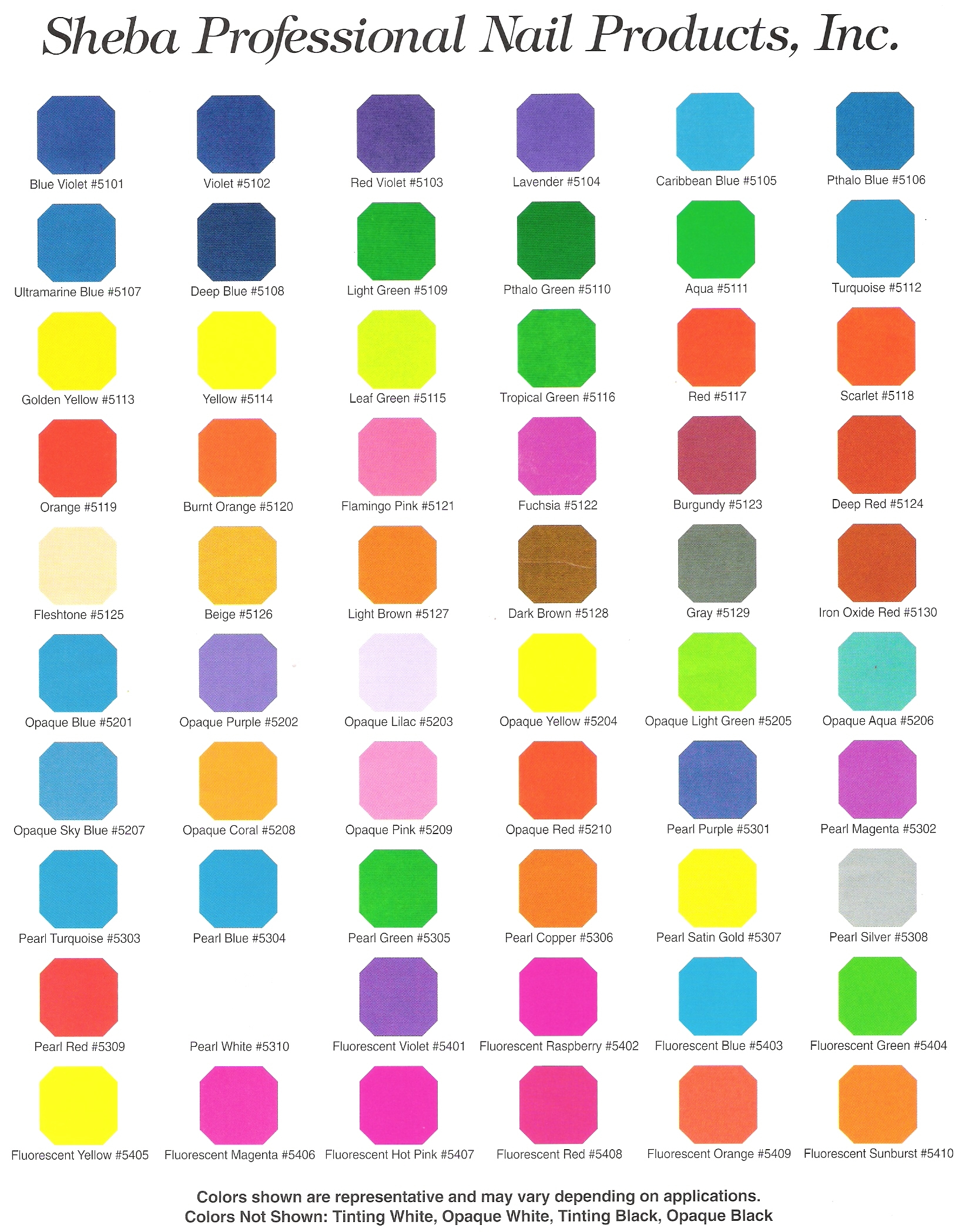 Great Paint Color Chart 1632 x 2096 · 1442 kB · jpeg