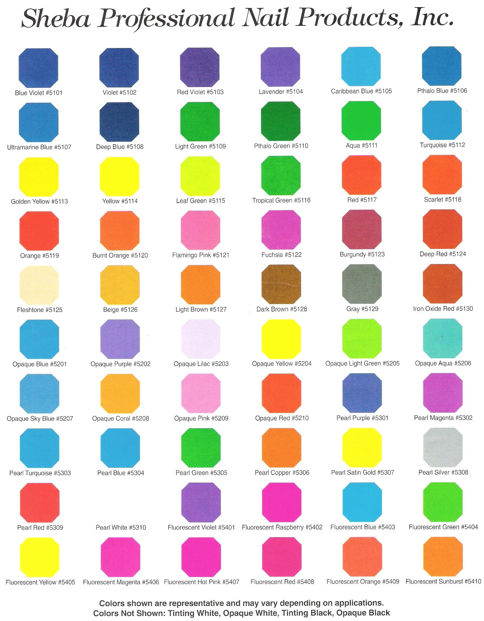 Paint Colours Walmart