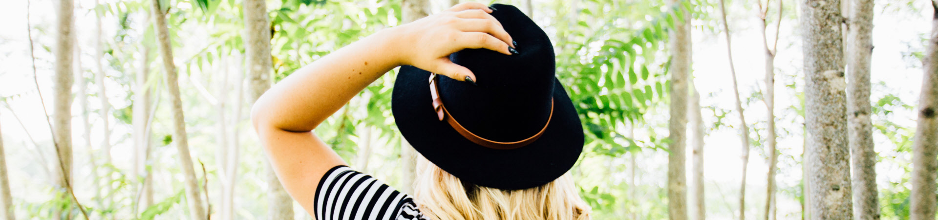 GELCRYLIC ODORLESS GEL POWDER SYSTEM