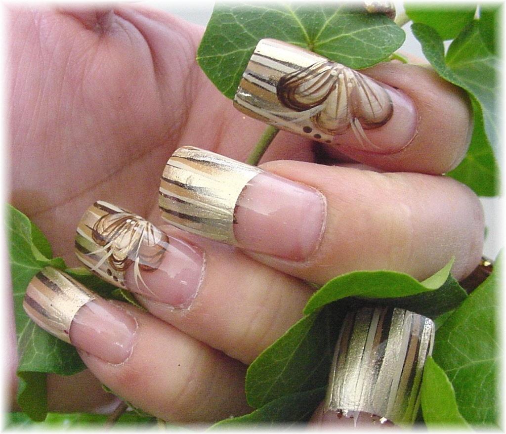 Flat nail paint designs nail art paint sheba nails prinsesfo Choice Image