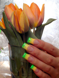 download this Chocolate Nail Art Airbrush Spray Paints Nat Paint picture