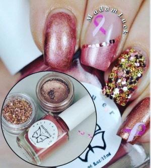 Nail art design ideas prinsesfo Gallery