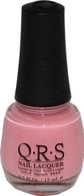 nail polish lacquer nubba bubba pink sheba nails